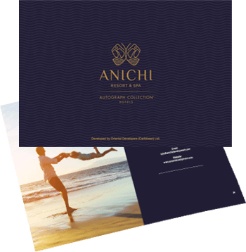 The Official Citizenship by Investment Brochure