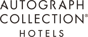 Autograph Collection Hotel